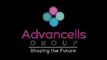 Advancells Group Logo